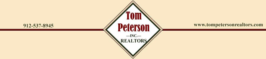 Vidalia Homes For Sale Real Estate In Georgia Nancy Peterson